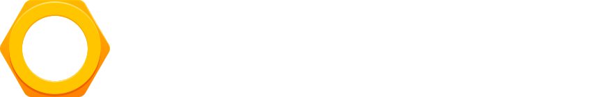 valkoinen lvi kemppi logo