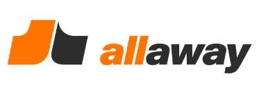 allaway logo